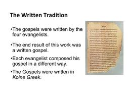 Formation-of-the-Gospels-(1).jpg