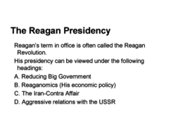 ronald-reagan-presidency-(1).jpg