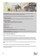 Get-To-Know-A-Bug.pdf