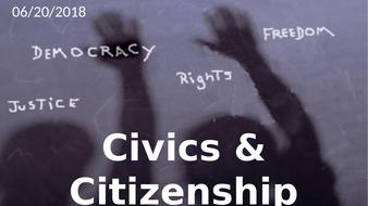 Lesson-8---freedom-of-speech.pptx