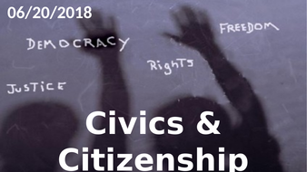 Lesson-7---Fundamental-Freedoms.pptx