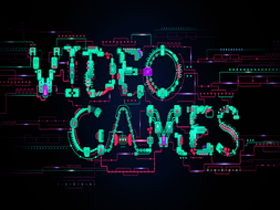 Video-Games.ppt