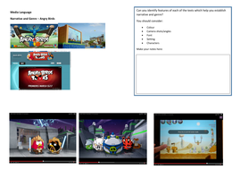 media-Language-worksheets---Angry-Birds.docx