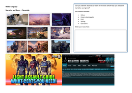 media-Language-worksheets---Planetside.docx