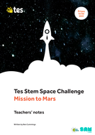 Tes-Stem-Space-Challenge---TEACHERS-NOTES---Nov-18.pdf