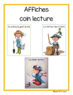 Affiches-coin-lecture-1.pdf