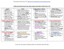 Memory-Essay-Plans.pdf
