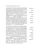 1.-filling-the-gaps-activity.pdf