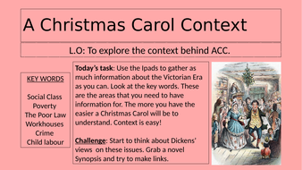 A-Christmas-Carol-Themes-Year-11.pptx