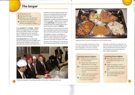 the-Langar.pdf