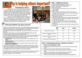 4.-Seva-Worksheet-higher.doc