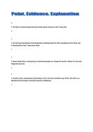 04.-Point-evidence-explantion-TASK.doc
