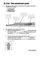 Task-sheet.DOC