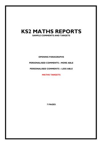 pdf, 72.85 KB