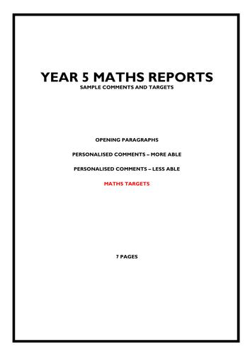 pdf, 72.72 KB