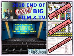 Big-Film-and-TV-Quiz.pptx