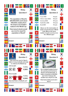 World-Cup-2018-Relay.pdf