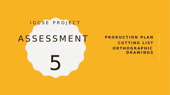 IGCSE-Assessment-5---2018.pptx