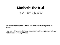 Macbeth-The-Trial-Prosecution-2.ppt