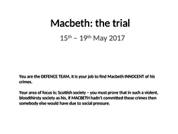 Macbeth-the-trial-DEFENCE-3.ppt