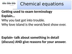 Chemical-equations.pptx