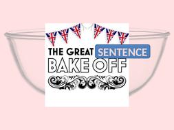 bake-off-cake-(1).pptx