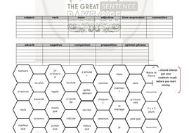 NEW-sentence-bake-off-worksheet.docx