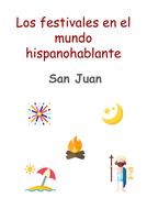 El-festival-de-San-Juan.pdf
