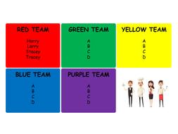 Food-Teams.pdf
