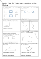 Angles-mastery-varied-fluency-and-problems.docx