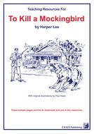 To-Kill-a-Mockingbird-Scheme-of-Work-Sample.pdf