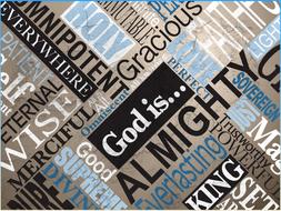 L1-Qualities-of-God.pptx
