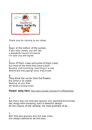 Rhyme-Butterfly-WITH-SONG-LINKS.docx