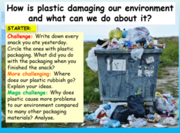 plastic-pollution.png