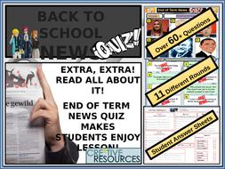 Back-to-School-News-Quiz.pptx