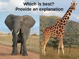 Lesson-2-Extinct-Species.pptx