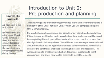 Unit-2-Pre-production-and-planning.pptx
