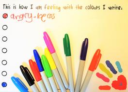 MHM---Writing-Emotions---Enhanced.jpg