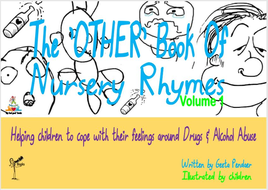 The-'OTHER'-Nursery-Rhyme--Volume-1---Front-Cover.JPG