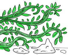 Chyna_Whyte_and_the_Seven_Skunks__Illustrations_inks_by_Lovietta_Simpkins_pg5.jpg