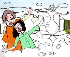Chyna_Whyte_and_the_Seven_Skunks__Illustrations_inks_by_Lovietta_Simpkins_pg13.jpg