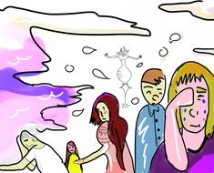 Chyna_Whyte_and_the_Seven_Skunks__Illustrations_inks_by_Lovietta_Simpkins_pg16.jpg