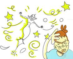 Chyna_Whyte_and_the_Seven_Skunks__Illustrations_inks_by_Lovietta_Simpkins_pg11.jpg