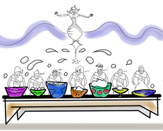 Chyna_Whyte_and_the_Seven_Skunks__Illustrations_inks_by_Lovietta_Simpkins_pg7.jpg