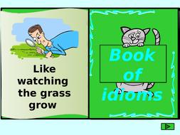 book-of-idioms-.pptx