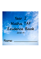 Year-2-Maths-TAF-Evidence-Book-2018-19---CURSIVE.pdf