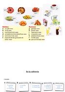 3.-En-la-cafeteri-a.docx