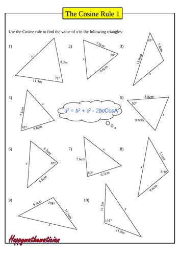 pdf, 126.29 KB