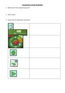 Introduction-to-Kodu-Worksheet.docx