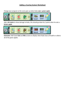 Adding-a-Scoring-System-Worksheet.docx